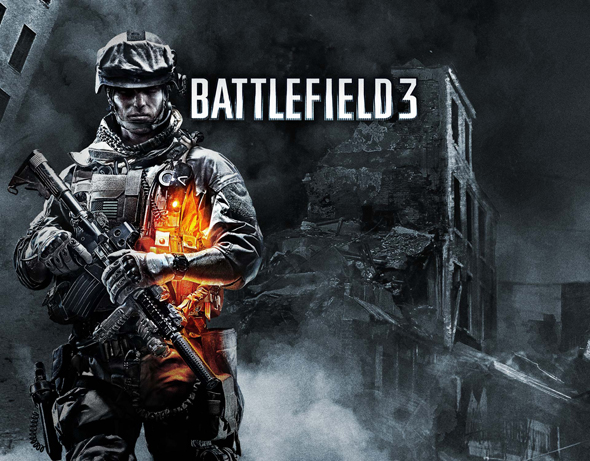 battlefield 3 assignments Battlefield 4 assignments let players unlock new weapons, gadgets, and dog tags in battlefield 4's multiplayer.